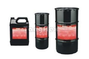 Haynes Oil