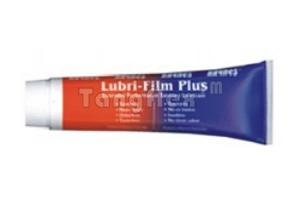 汉尼斯重质合成润滑脂-HLFP
