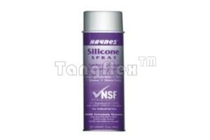 罐装硅油气雾剂-HSP