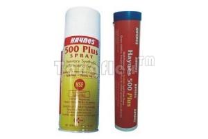 汉尼斯合成润滑脂-HP500
