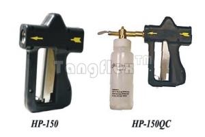 HP-150、HP-150 QC