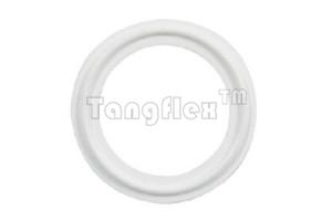 卡式白色Silicone垫圈