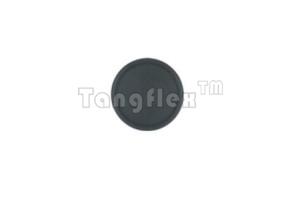 隔膜仪表保护垫圈