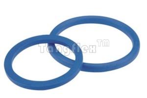 卫生螺纹连接件密封圈-DIN11851