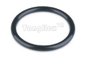 卫生螺纹连接件密封圈-DIN11864