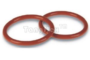 卫生螺纹连接件密封圈-RJT
