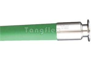氯化丁基橡胶-Chlorobutyl