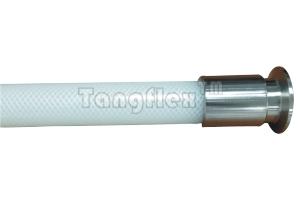 编织线热塑性橡胶管-HA