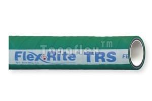 TRS(内FEP,外橡胶)