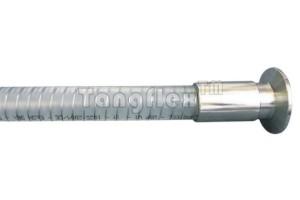 钢丝热塑性橡胶管-HS