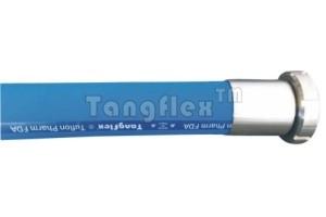 TWF(内PTFE,外橡胶)