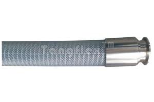 钢丝及编织线PVC-PVC3