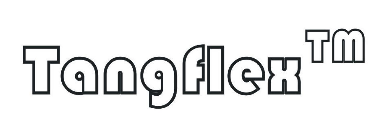 Tangflex